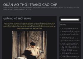 thoitrang.khaihoanmedia.com