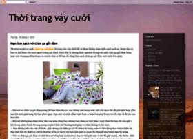 thoitrangvaycuoi.blogspot.com