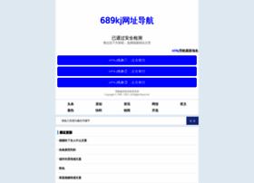 thokwala.com