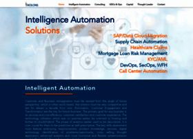 tholons.com