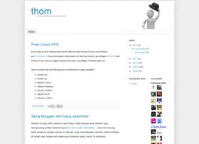 thom-sharing.blogspot.com