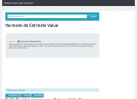 thomann.de.alexaview.com