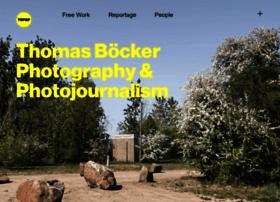 thomas-boecker.net