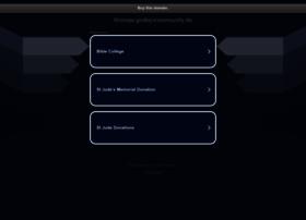 thomas-godoj-community.de
