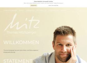 thomas-hitzlsperger.de