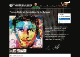 thomas-mueller-kunstdruck.de