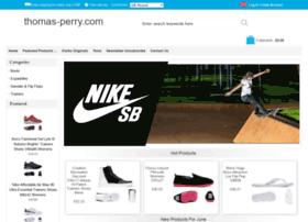 thomas-perry.com