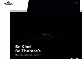 thomas-s.co.uk