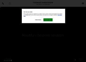 thomas-sanderson.co.uk