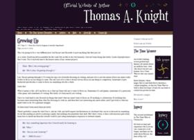 thomasaknight.com