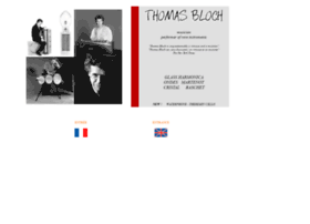 thomasbloch.net