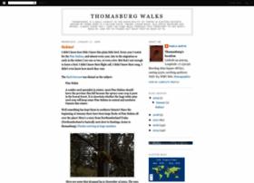 thomasburg-walks.blogspot.com