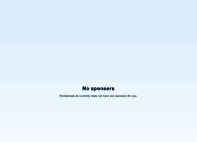 thomascook.sk