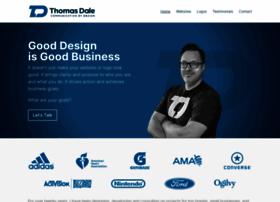 thomasdale.net