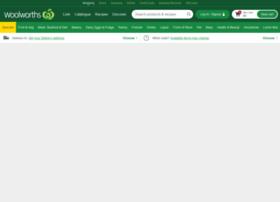 thomasdux.com.au