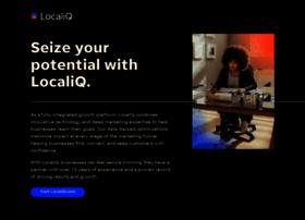 thomaseclark.reachlocal.net