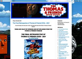 thomasfriendsreviews.blogspot.com