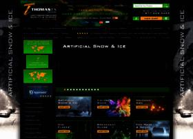 thomasfx.com