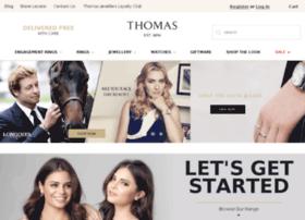 thomasjewellers.com.au