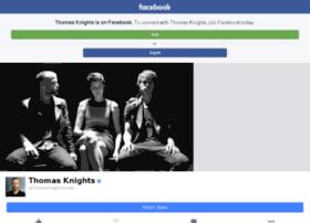 thomasknights.com