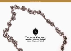 thomasknoell.com