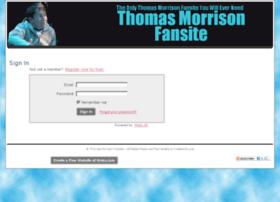 thomasmorrisonfans.webs.com