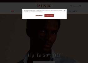 thomaspink.com