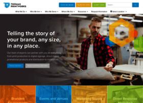 thomasprintworks.com