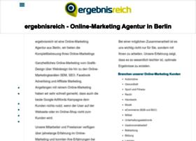 thomasreinsch.com