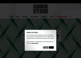 thomastik-infeld.com