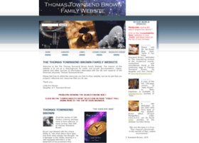 thomastownsendbrown.com