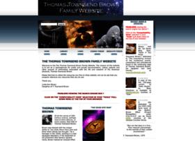 thomastownsendbrown.com