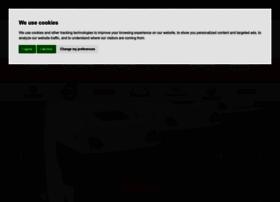 thomastowntrucks.com