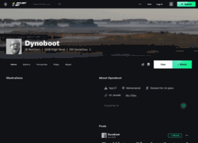 thomasvandijk.deviantart.com
