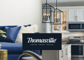 thomasville.com