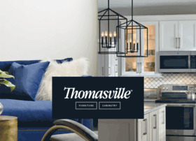 thomasvillefurniture.com