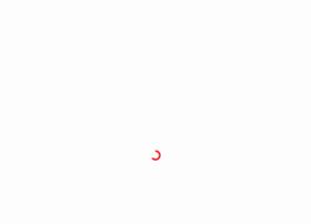 thomasvillemusicanddramatroupe.com