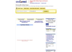 thomasvillenc.areaconnect.com
