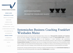 thomasweber-coaching.de