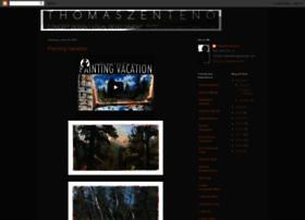 thomaszenteno.blogspot.com