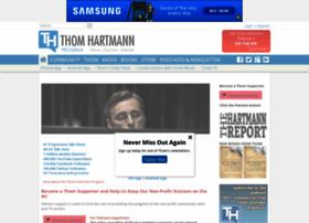 thomhartmann.com
