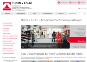 thomi.com