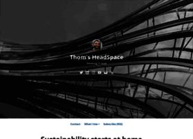 thommck.wordpress.com