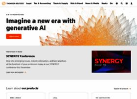 thomson.com
