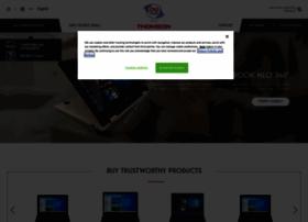 thomson.net