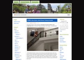 thomy265.wordpress.com