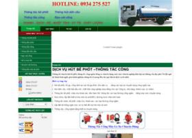 thonghutbephot24h.com.vn