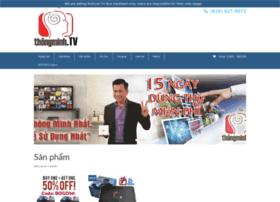 thongminh.tv