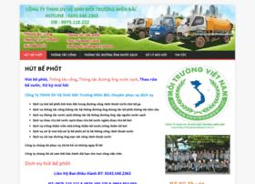 thongtachutbephot.com.vn