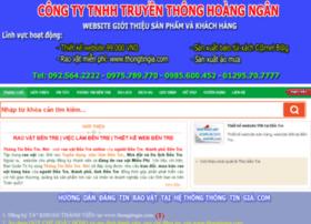 thongtinbentre.net
